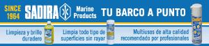 http://www.sadira.es